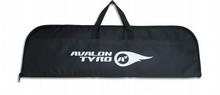 Avalon Archery A2 TYRO Takedown Recurve Bow Bag Padded Carry Case